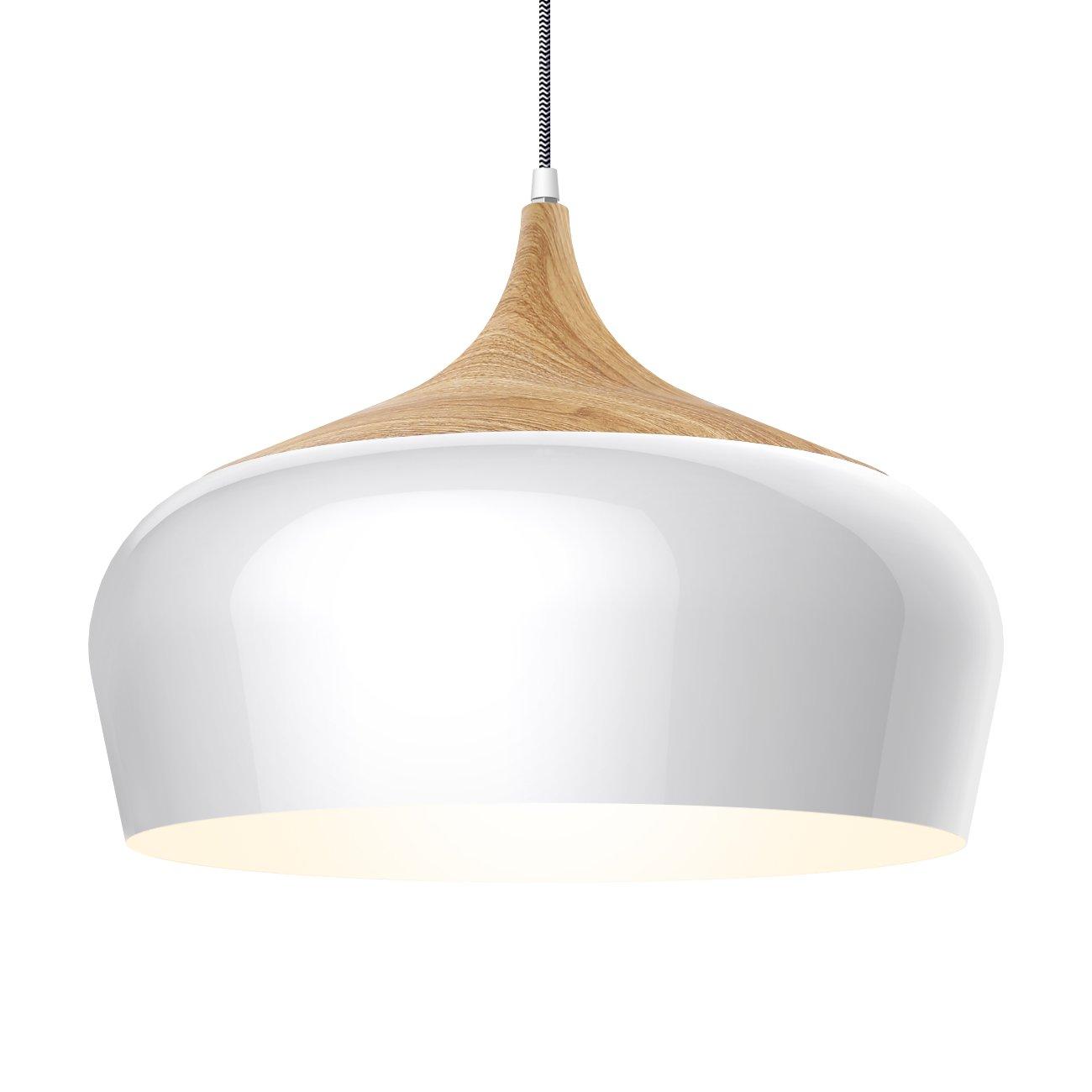 225 & Pendant Light Bedroom: Amazon.com