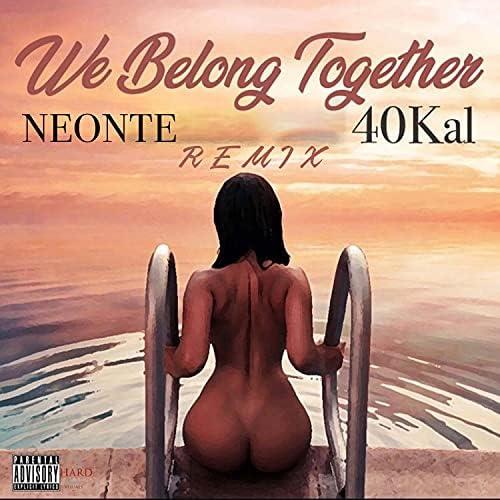 40kal feat. Neonte