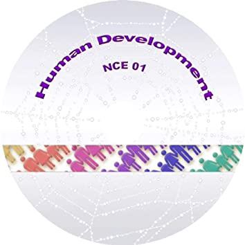 NCE 01 Human Growth and Development