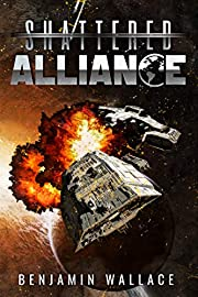 Shattered Alliance