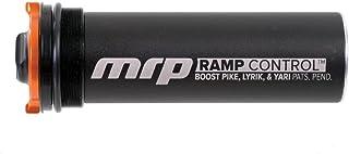 MRP Ramp Control Cartridge RockShox Model B, Pike (2015 Boost, all 2017); Lyrik/Yari