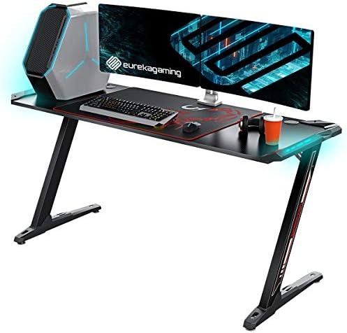 39% off on Eureka ergonomic desks