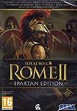 Total War Rome II - Spartan Edition [ ]