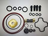 CHENLEE TURBO Rebuild Repair Kit for 94-03...