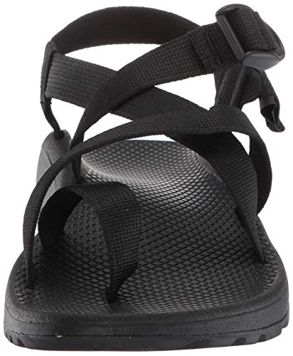 Chaco Z/Cloud 2 Women 7 Solid Black