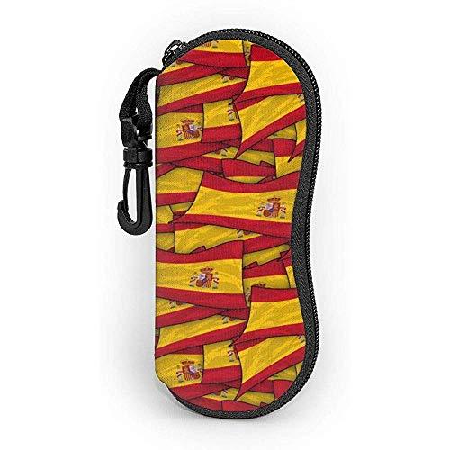 Cinturón Bandera España  marca CUKENG