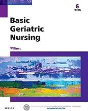 Best basic geriatric nursing 6th edition Reviews