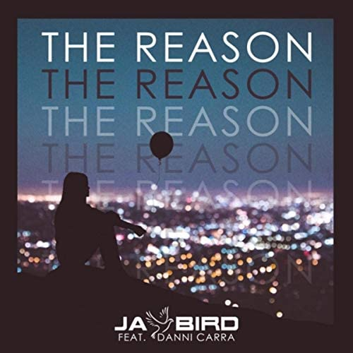 Jay Bird feat. Danni Carra