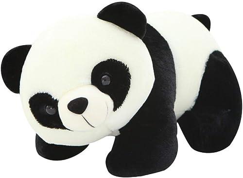 Stuffed Panda Peluche géante en Peluche en Peluche Jouet pour Enfants Jouets pour Enfants Peluche Panda Ultra Douce pour Peluche en Peluche RNGNB (Taille   70cm)