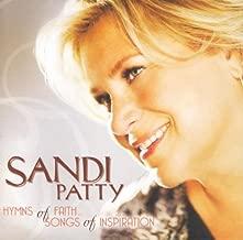 Best sandi patty new cd Reviews