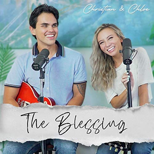 Christian & Chloe