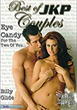 Jkp Couples - DVD
