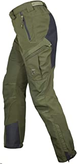 TRABALDO Pantalone Skyrunner ASPEN/2900/KETRATEX