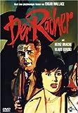 Edgar Wallace Rächer Kinski