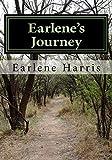 Earlene's Journey