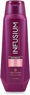 INFUSIUM, Shampoo, Repair and Renew, 13.5 oz, (ea.)