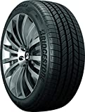 Bridgestone Turanza QuietTrack All-Season Touring Tire 215/55R17 94 V