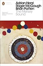 Best the mersey sound poems Reviews