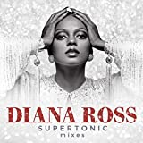 Supertonic: Mixes...