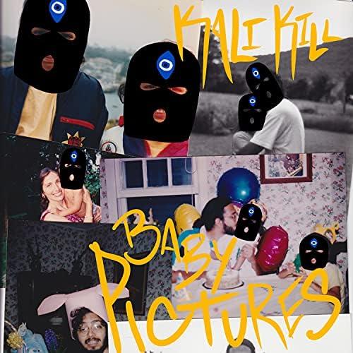 Kali Kill