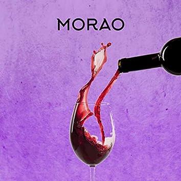 MORAO