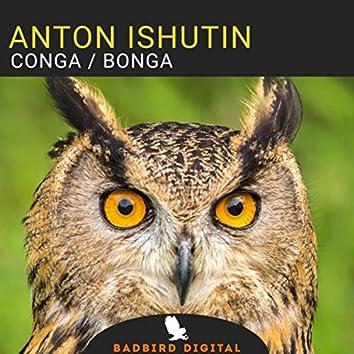 Conga / Bonga