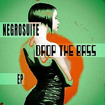 Drop The Bass - EP