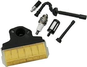 Best stihl chainsaw fuel pump Reviews