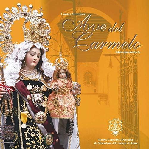 Carmelitas Descalzas de Lima