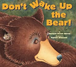 Best don't wake up the bear Reviews