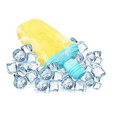 LaRoo™ Dog Toy Ice Bar Design Toy Dog Chew Toy Ideal Cooling Toy in Summer for Dogs and Pets