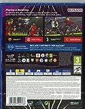 Zoom IMG-1 efootball pes 2020 playstation 4