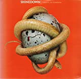 Songtexte von Shinedown - Threat to Survival