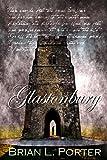 Glastonbury (English Edition)