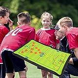 Zoom IMG-1 firlar coaches lavagna tattica calcio