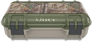 OtterBox DryBox 3250 Series - Trail Side (Realtree)