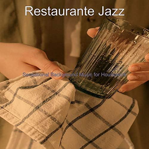 Restaurante Jazz