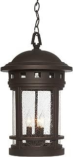 Best wholesale hanging lanterns Reviews