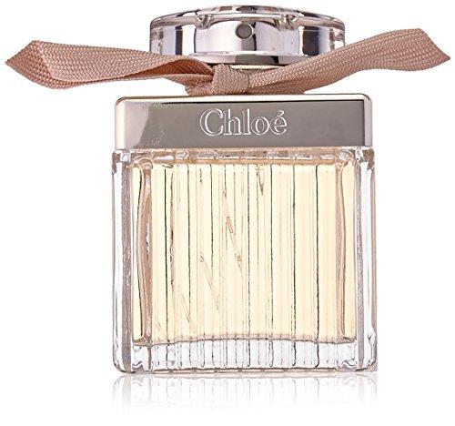 Chloé Chloé Women Eau de Parfum 75ml