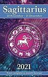 Sagittarius (Horoscopes 2021)