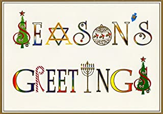 Best interfaith holiday greetings Reviews