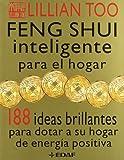 Feng Shui Inteligente Para El Hogar (Tabla de Esmeralda)
