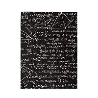 500ピース ジグソーパズル 数学の草稿 パズル 木製パズル 動物 風景 絵 ピクチュアパズル Puzzle 52.2x38.5cm