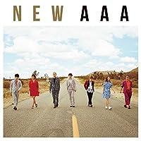 Aaa - New (CD+DVD) [Japan CD] AVCD-83545 by Aaa