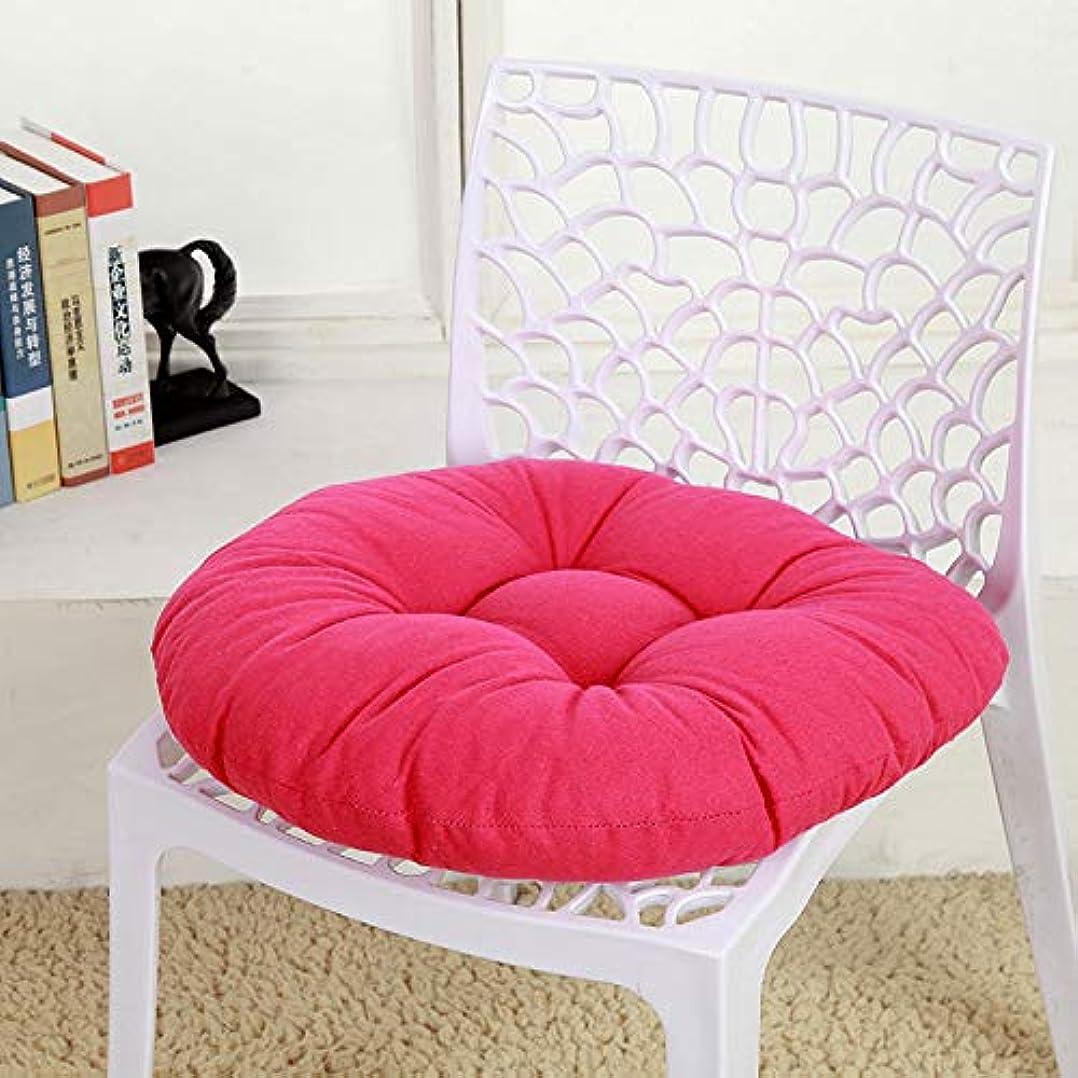 南東導体ツールLIFE キャンディカラーのクッションラウンドシートクッション波ウィンドウシートクッションクッション家の装飾パッドラウンド枕シート枕椅子座る枕 クッション 椅子