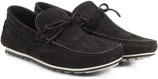 4a5c67bff Moda - Netshoes - Mocassins / Calçados na Amazon.com.br