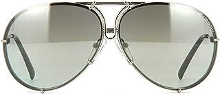 Porsche P8478 B Sunglasses