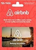 Airbnb $100 Gift Card