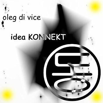 Idea Konnekt