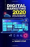 Digital Marketing 2020: Grow Your...